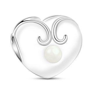 Pick a Pearl