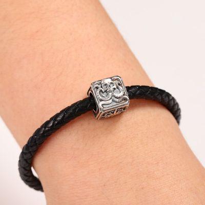 Crusu Charm Bracelet
