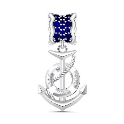 Seaside theme Anchor