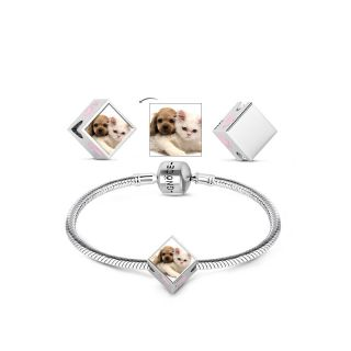 Gift for Animal Lovers