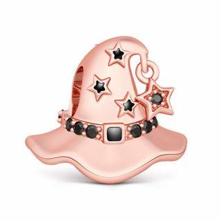 Magic Witch Hat