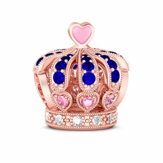 Beauty Crown for Good Memory