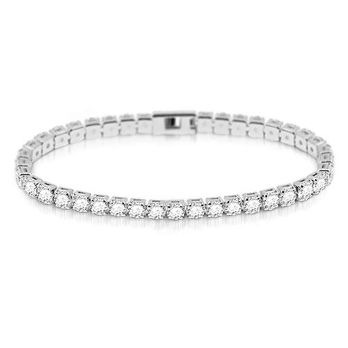 Tennis Bracelets